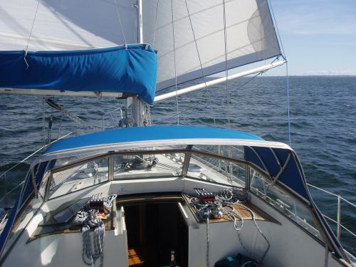 http://www.scancharter.com/wp-content/uploads/boats/9714_mon4[1].jpg